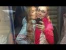 С Днём Рождения девочка моя! ♥