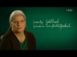 Note 6 fr Berliner Schulen - Dienstag, 11.12.2012  rbb Fernsehen