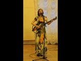 Елена Гудкова. Фестиваль