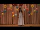 Маргарита Сокур - Материнська любов (cover Микола Мозговий)