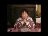 Баба Яга и не только. О чём молвила Светлана Жарникова ещё 16 лет назад