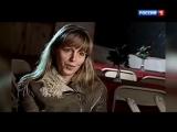Константин Сёмин. Мама Америка. 2007-2013 г.г.
