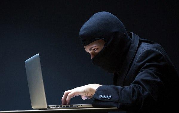 """""""Коммерсантъ"""": МВД подало иск к институту """"Ростеха"""", не успевшему взломать анонимную сеть Tor"""
