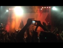Thousand Foot Krutch Welcome To The Masquerade