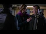 "Стрелок-Отрывок из сериала ""Бруклин 9-9"" S03E11 (2016)"