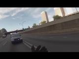Полиция не даёт погонять [720p]
