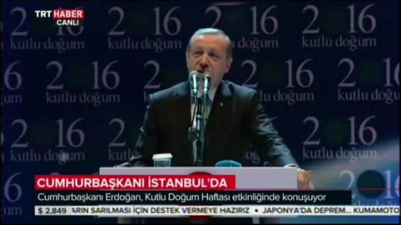 Erdoğan_ Bir gün Babama Sordum, Biz Laz mıyız, Türk müyüz