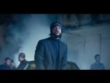 Тимати feat. Рекорд Оркестр - Баклажан (Премьера клипа, 2015) - Mp4 - 360p