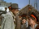 Тихий Дон 1 серия _ 1957