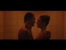 Любовь (2015). Скандальный фильм о любви от фр. режиссёра Гаспара Ноэ.