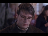 (Джон Бон Джови) Лидер The Leading Man (1996) DVDRip ru