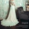 Свадебные платья. Салон Сomplicite.