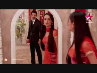 Arnav+and+Khushi+-+Nakhre+VM-1