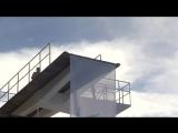 Норвежские соревнования по прыжкам животом на воду  - Her ser du det beste fra VM i d