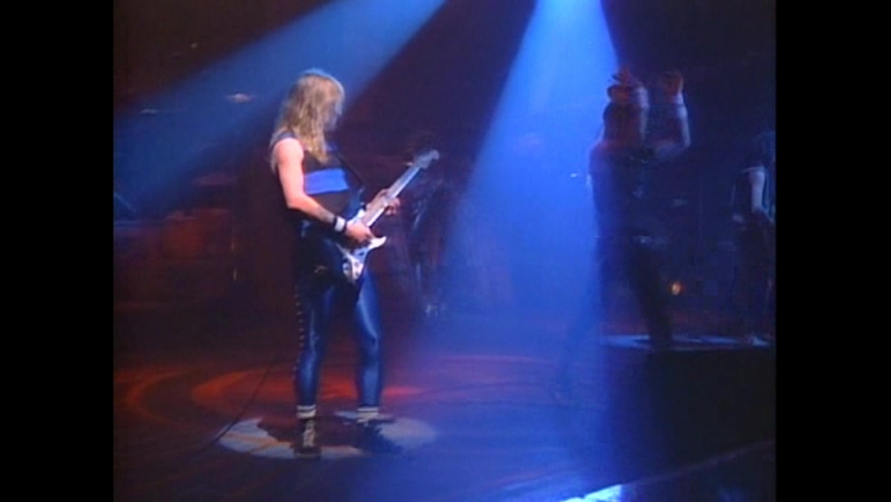 Iron.Maiden.Live.After.Death.1985.O.DVDRip.[freetorrents.org.ua]