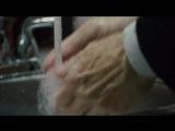 Камень желаний (2009)