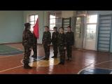 Відео Впоряд Ксаверівська ЗОШ
