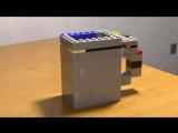 5 новых лайфхаков с LEGO 4K