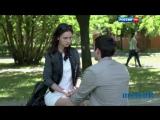 Алексей Брянцев и Елена Касьянова-Я всё ещё тебя люблю