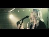 In The River (Live) Jesus Culture - Let It Echo 2016