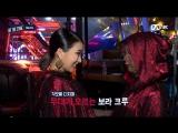 [Mnet] 힛 더 스테이지 E01 160727 IPTV 1080p-DWBH