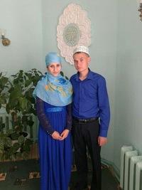 Ilnurik Каюмов