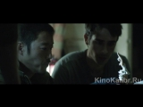 Последний обряд / Дом страха (2015) HD