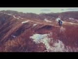 Прогулка по острову Шкота