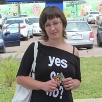 Olga Korolenko