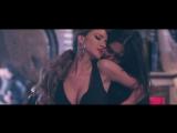 Otilia - Diamante (HD) (2016) (New) (Румыния) (Pop)