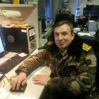 Дмитрий Муравьев