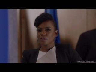 База Куантико/Quantico (2015 - ...) ТВ-ролик (сезон 1, эпизод 2)