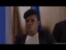 База Куантико/Quantico 2015 - ... ТВ-ролик сезон 1, эпизод 2