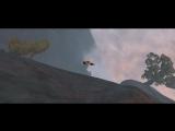 Кунг-фу Панда 2/Kung Fu Panda 2 (2011) Фрагмент №1