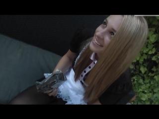 porno-porno-v-ptu-rossiya-foto