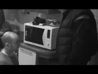 Schokk (Шокк) vs Рома  Жиган. Лещи лещ пати. Полное видео. Все части. (YA VAGABUND)