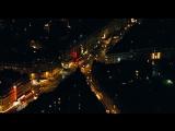 Париж, Я Люблю Тебя   Paris, je taime (2006) Fre + Rus Sub (720p HD)
