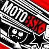MotoBSK-tuning (мото тюнинг  вашего мотоцикла)