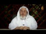 Шейх Мухаммад Салих аль-Мунаджид / Что сказал больной, когда зашёл в мечеть