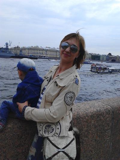 Римма Дягилева