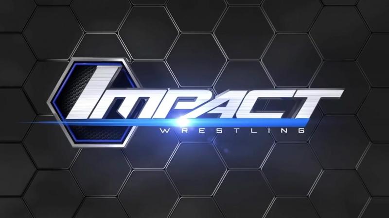 Промо ролик к дебюту Дэмиана Сэндоу в TNA (PWNews)