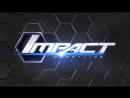 Промо ролик к дебюту Дэмиана Сэндоу в TNA PWNews