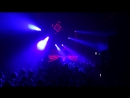 John Digweed. Space Moscow. 10 Oct 2015 (Full HD)