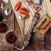 Разделочные доски, деревянная посуда.Lumber Wood