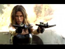 HARD TARGET 2 Official Trailer 2016 Scott Adkins Rhona Mitra Action Movie HD