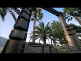 Rex Mundi - Bella Monaco (Original Mix) Music Video HD