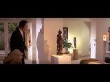 Pulp Fiction Son Of A Preacher Man Scene