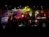 Ole Lukkoye live at Phoenix (30.09.2014), part2