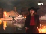 Mike Oldfield &amp Maggie Reilly - To France