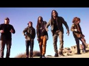New Kingston Mystery Babylon feat Maad T Ray E N Young
